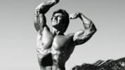 Asovi bodybuildinga sa najdugovječnijom top formom