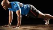 Ovo su najefikasnije vježbe sa sopstvenom kilažom