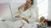 Pet najgorih jutarnjih navika