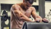 Top 10 najgorih stvari za mišiće