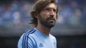 >Neuništivi majstori: Oni su najstariji fudbaleri