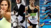 Forbesova lista top 10 najzdravijih sportova