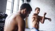 6 stvari koje ne treba raditi poslije treninga