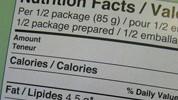 Kakvu hranu jedete?