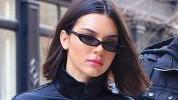 Popularne naočale mogu ugroziti vaše zdravlje
