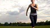 Kako napredovati u trčanju?