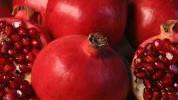 Nar je voćka bi morala biti vaš izbor ovih dana
