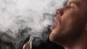 Da li je nargila opasna po zdravlje?
