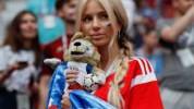 Zašto su FIFA-i smetale ljepotice na tribinama?