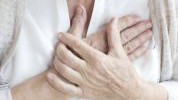 >Problemi sa srcem: Ovo je 7 pokazatelja