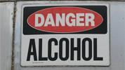Negativan uticaj alkohola i duhana na sportiste