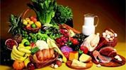Neizbježne namirnice za kvalitetan program ishrane