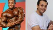 >Bivši bodybuilderi koji su izgubili većinu mišića