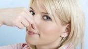 Šta uzrokuje neprijatan miris tijela?