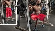 """10 vježbi koje se baš ne """"isplate"""" raditi"""
