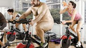 10 najsmiješnih nezgoda na treningu