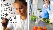 4 namirnice koje nutricionisti kupuju za mršanje