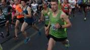 Merkur Run4lifestyle