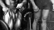 Najčešće greške prilikom treniranja nogu