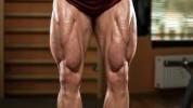 Pet stvari koje sputavaju razvoj velikih nogu