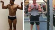 Pet glavnih razloga zašto i dalje imate tanke noge