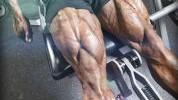 Dan nogu: Pet razloga zašto ga ne treba preskakati
