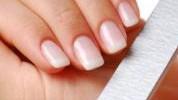 Kako do čvrstih i lijepih noktiju?