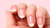 Neobični trikovi za duge nokte