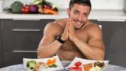 Obrok poslije treninga: 6 najvažnijih nutrijenata