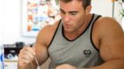 Koju hranu bi trebalo izbjegavati nakon vježbanja?