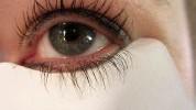 5 trikova za vizuelno krupnije oči