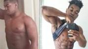 Osvetničko tijelo fantastičnog Dwaynea O'Connora