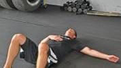 6 jedinih mogućih razloga za preskakanje treninga
