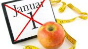 Važnija od novogodišnje