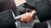 Oprema za vježbanje: Najkorisniji elementi