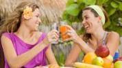 >Optimisti žive duže i zdravije