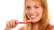 Bolja higijena