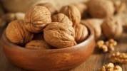 Svakodnevnim konzumiranjem oraha do zdravijeg srca