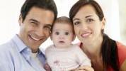 Šta nasljeđujemo od majke, a šta od oca?