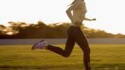 Alternativne vježbe za trening na otvorenom