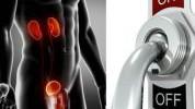 >Najveći uzročnici pada testosterona kod muškaraca
