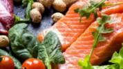 Paleo ishrana: kako funkcioniše, šta jesti, rizici