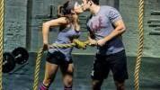 Razlozi zašto bi parovi trebali vježbati zajedno