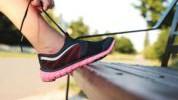 Top 10 najboljih patika za trčanje