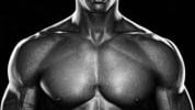 Svi problemi sa razvojem prsa i kako ih ispraviti