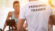 >Je li vrijeme da angažujete personalnog trenera?