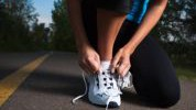 Za efikasno trčanje