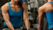 Top 5 savjeta za treniranje svakog dijela tijela