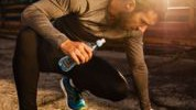 Pet znakova da ste vjerovatno dehidrirali
