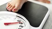 Pet znakova da je vrijeme za skidanje kilograma